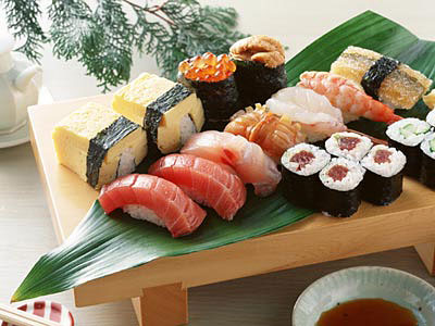 http://paulbuckley14059.files.wordpress.com/2007/08/sushi1.jpg